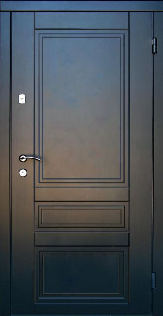 Входная дверь Redfort Гранд улица 960 мм