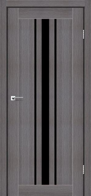 Межкомнатная дверь Stil Doors ARIZONA