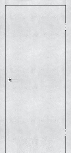 Межкомнатная дверь Stil Doors LOFT