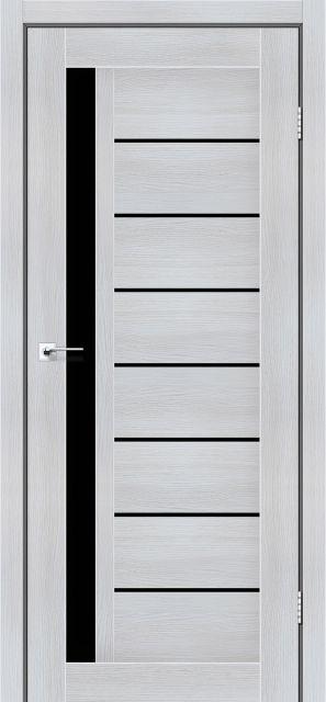 Межкомнатная дверь Stil Doors LONDON