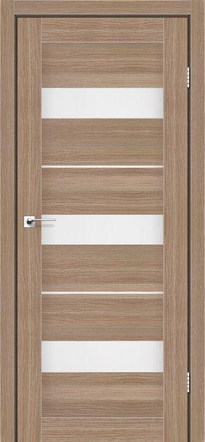 Межкомнатная дверь Stil Doors MEXICO