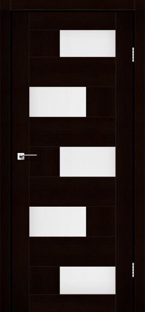Межкомнатная дверь Stil Doors NEPAL