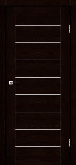 Межкомнатная дверь Stil Doors TANZANIA