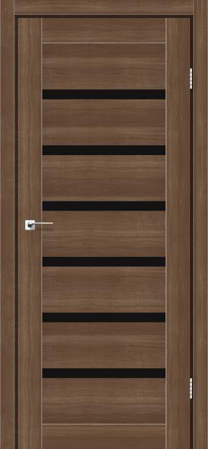 Межкомнатная дверь Stil Doors FLORIDA